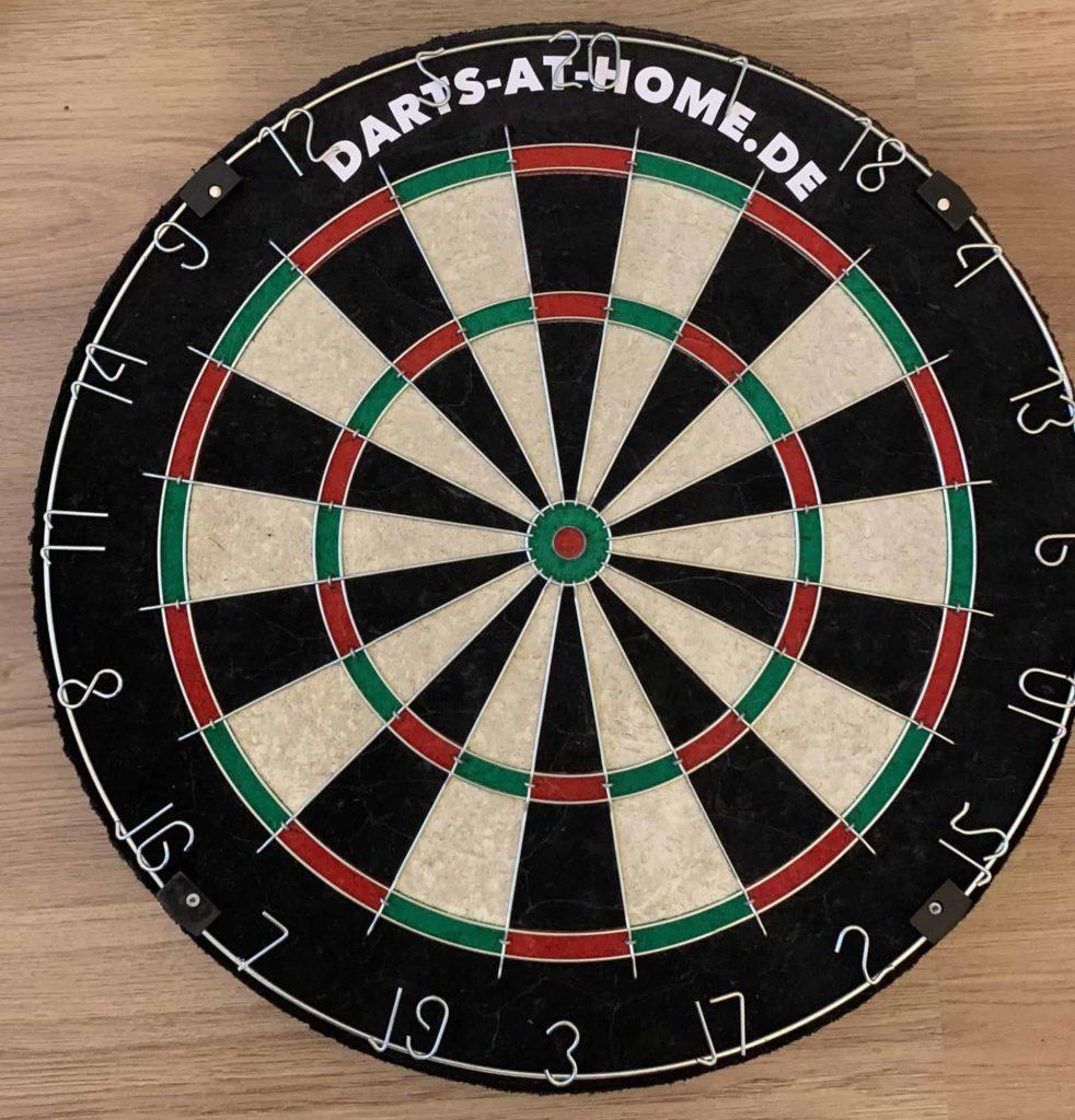 darts_at_home_dartscheibe